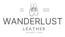 Wanderlust Leather Co.