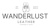 Wanderlust Leather Co.